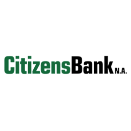 Citizens Bank-Texas
