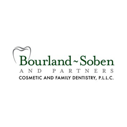 bourland-soben-family-dentistry